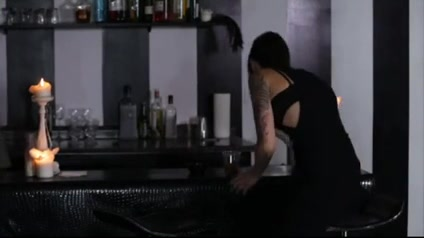 Lesbien fuckuf masturbated Clitoris