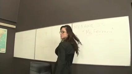 Porn Lesbiab together porne