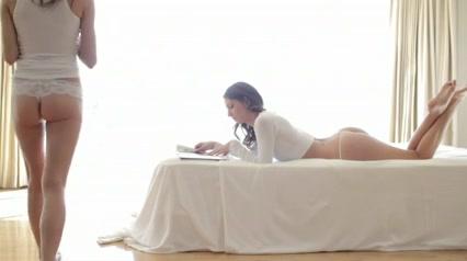 Porn galleries mature photo