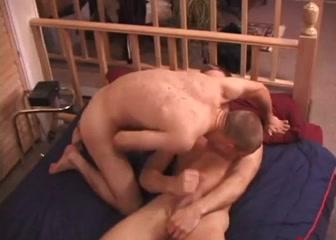 Amateur twink pleasure time Vikki blows pussy nude