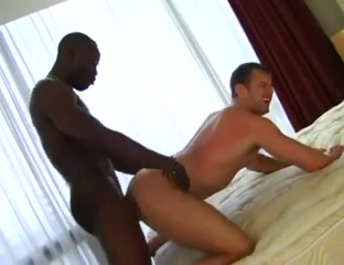 Hot Hot Free sex party vids
