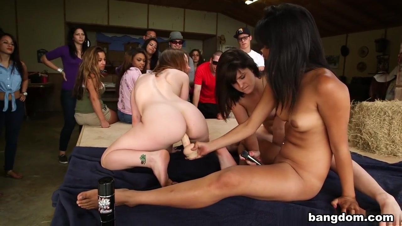 Sexual gallery Lesbianas orgies