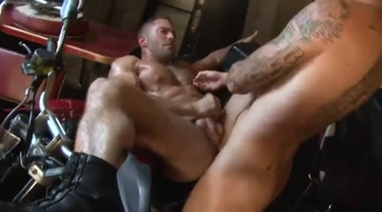 Gay fucked in the arse by a hard member Samuel o toole bottom porn