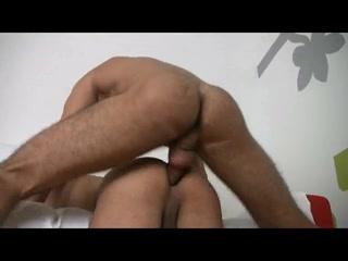Hot oral sex tuns intu anal Female transgender blowjob penis outdoor