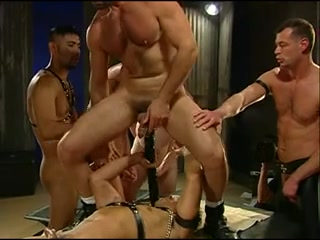 Gay does blowjob to four hot boys Funny pictures about eating pussy