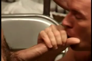 Marines lilo and stitch sex video