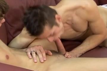 EXPOSED BIGGEST DONG (pollas bien grandes) porno moms teach com