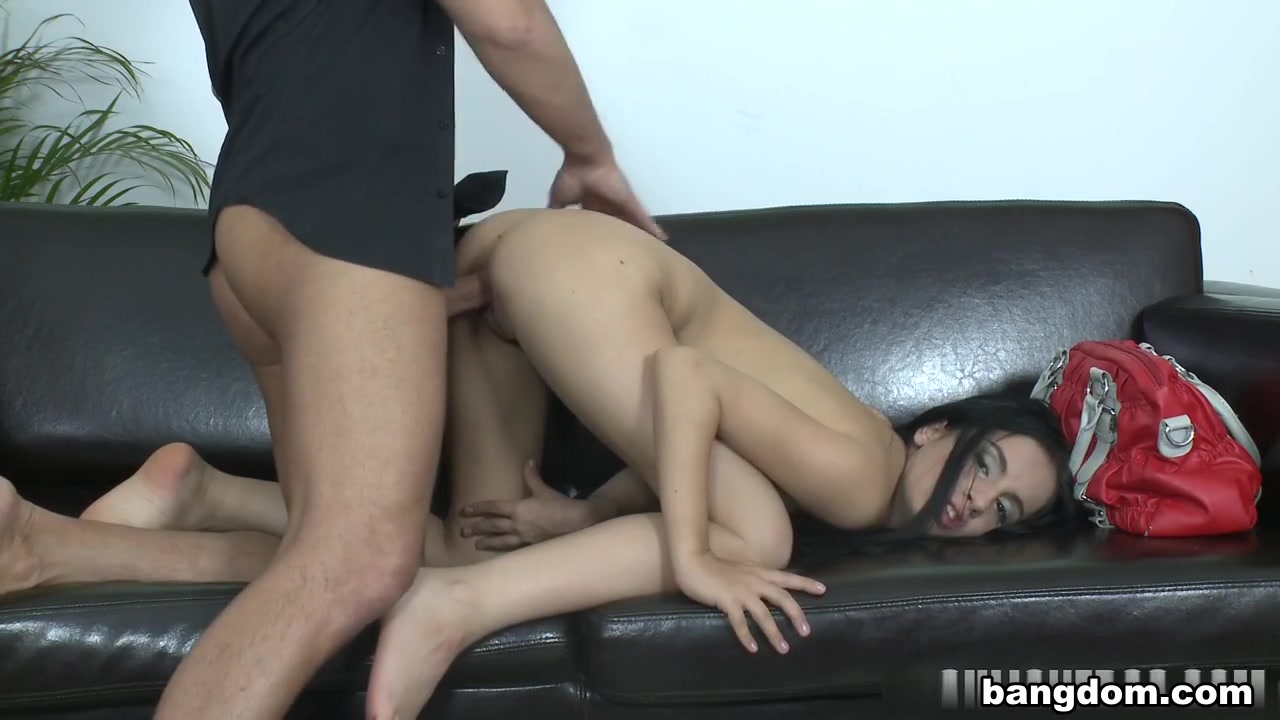 Breaking the new girl in Fetish clubs in south beach miami