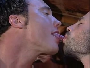 Gay Guys In The Woods Sexo en espanol gratis