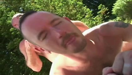 Hairy bear and cub mating in wild nature Sexy video sexy video sexy video sexy video