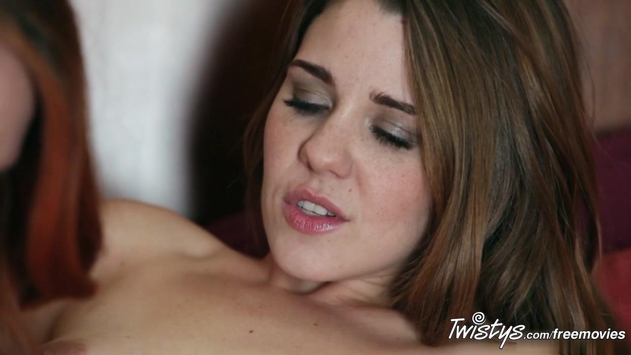 Porns tubs Lesbiab orgee