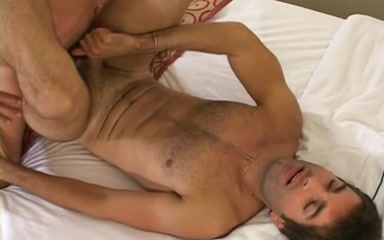 Older man fucks Younger boy Time to roll out with some pussy