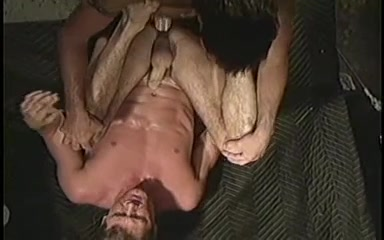 Gay Mechanic Bareback Pinky cherokee kelly starr