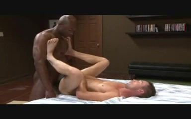 Where White Ass Should Be Sitting On Black Cock free fucking sisters friend
