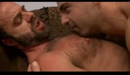 A bear decides to offer to his sexy bf a blowjob Dating 900 numbers