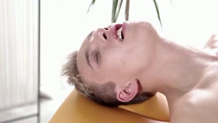 Massage boy to boy twinks schwule jungs porn video hidden cam