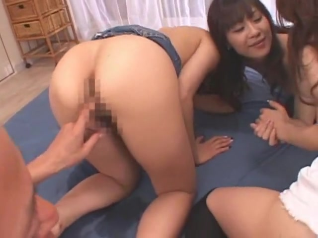Dream Woman DX mr chews asian beaver christina
