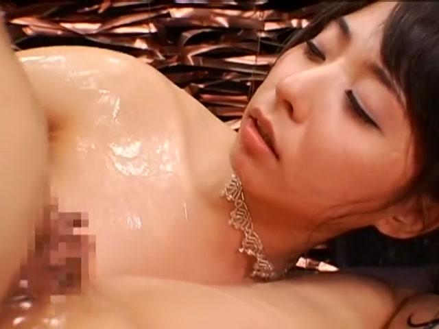 Sexy girl porn neko