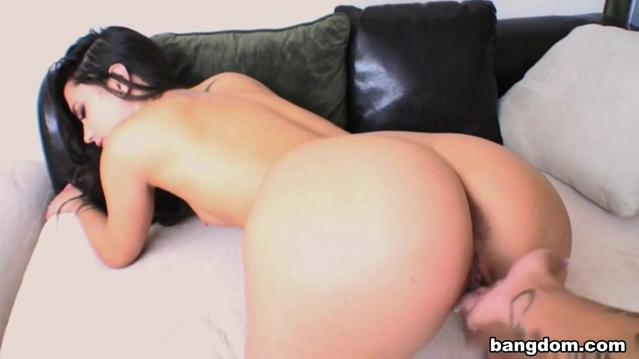 Porn free movies pee