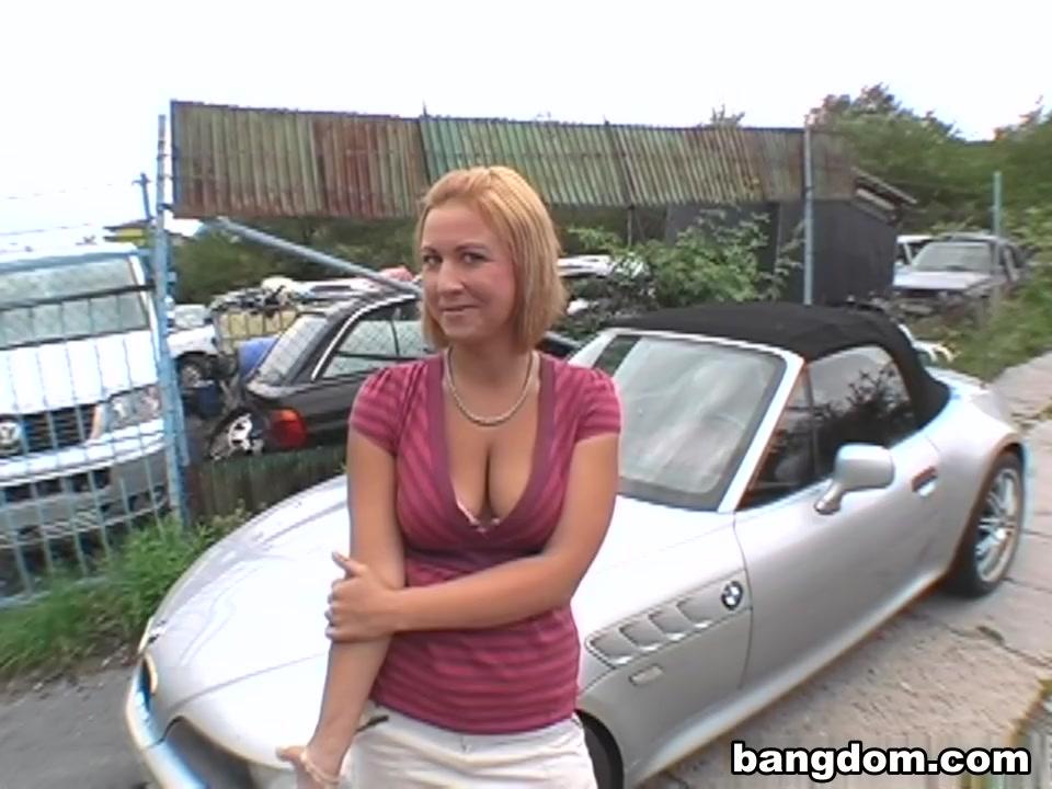 Sexy Video Divas dating Melrose bickerstaff