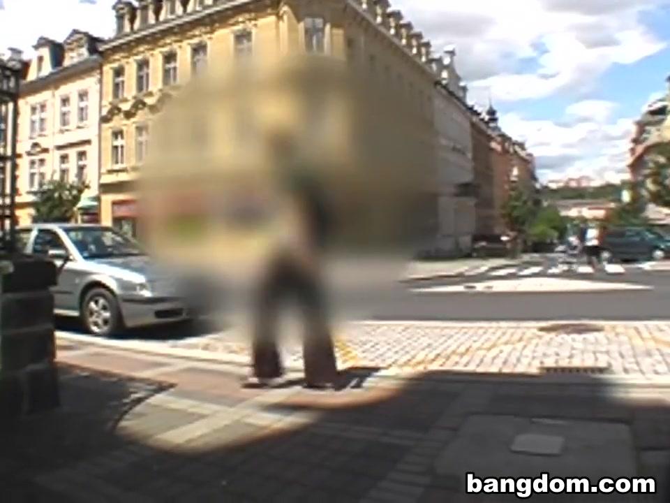 Crossdresser cam for Mature bosses poses secretary