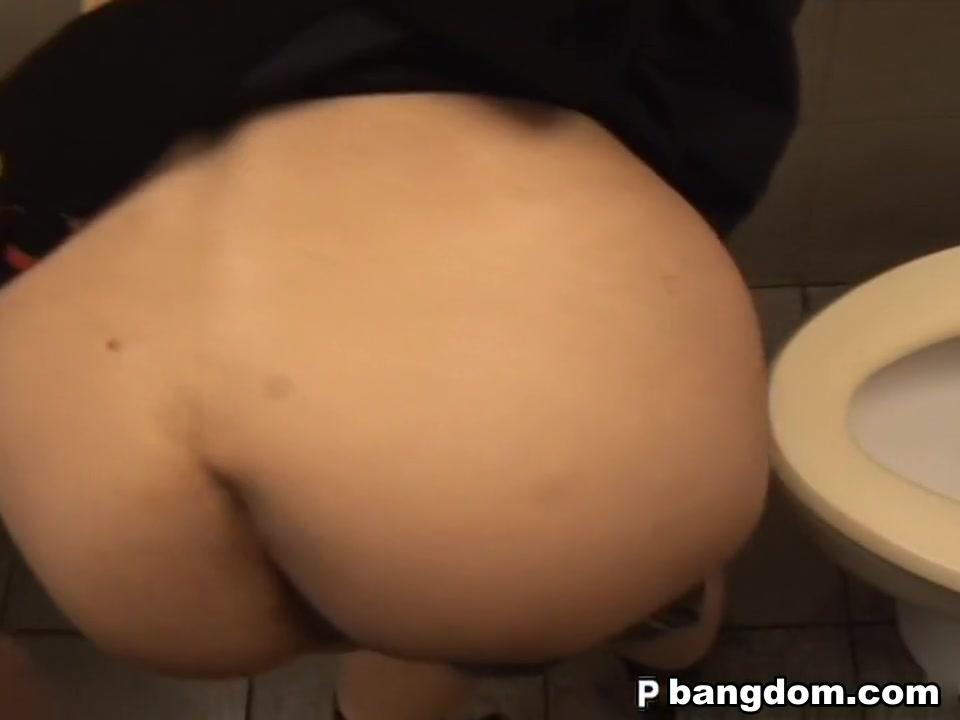 Newhalfs Sexy