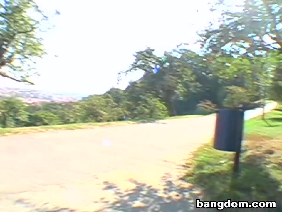 Tauranga nz dating tours Speed