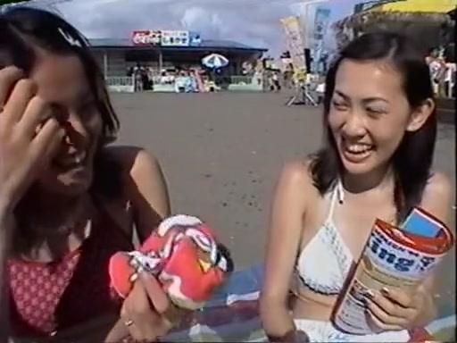 Sex teen busty asian lesbian fetish