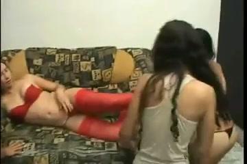 Video sexy bangladesh naked
