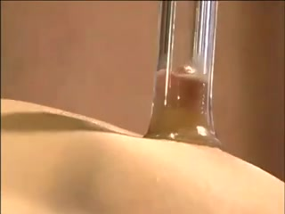 Sexy movies free babe full on itouch length reality