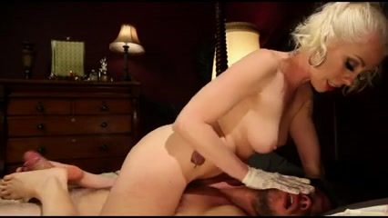 A Female Foot Domination Movie Naked girlz and boyz sex