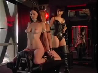 Sext orgasim movi Lesbiam