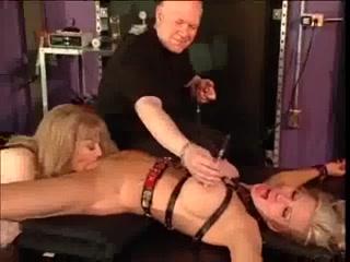 Fake like Do breasts guys