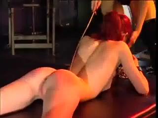 Porn sex videos dool