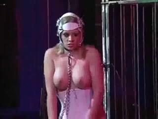 Stripper free porn videos
