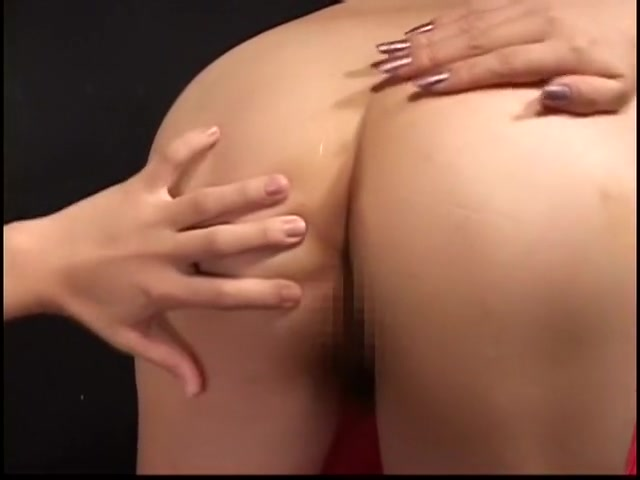 Sexs Smoking masturbated lesben