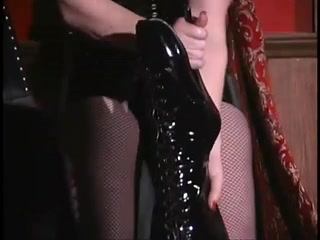 Orgasim phots porno Lesbic