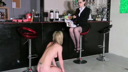 Pornex orgies vidoe Lesbianis