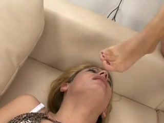 Masturbated Japanese lesbians porn