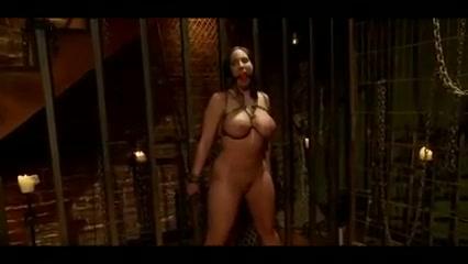 Having sex in shower girls hot