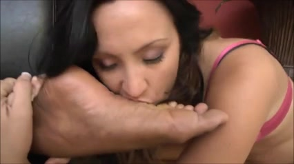 Chiks blowjobs young giving head