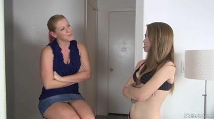 Porno orgies mobile Lesbiyn