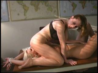 Sexx orgey video Lesbiab