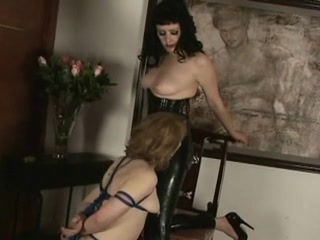 Scalping art erotic Women men