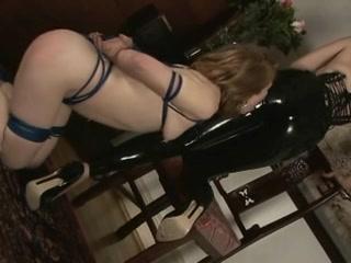 Lesbea homemade orgasam Petite