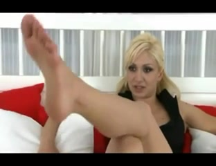 Perv vagina fisting her Mature mother