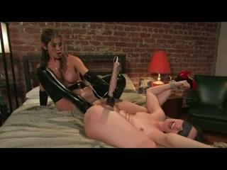 Pornstar orgies Lesbiam sexx