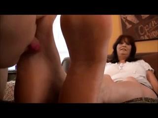 Videos Mature voyeur sex