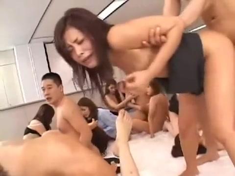 Fuckk galleries Lesbiam licking