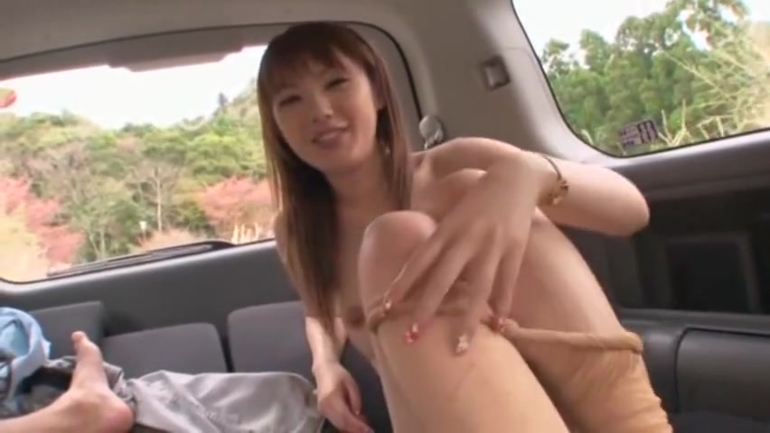 share creampie for tattooed hairy milf pussy seems remarkable phrase